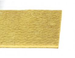 Купить Звукоизоляционная мембрана с односторонним войлоком Tecsound FT 75 - 1