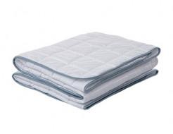 Одеяло ЕММ Летнее 140х205