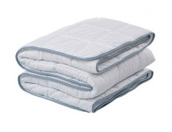 Одеяло ЕММ Межсезонное 140х205