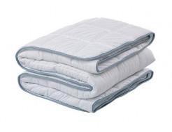 Одеяло ЕММ Межсезонное 200х220