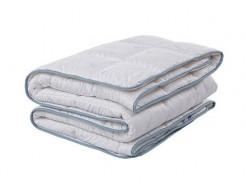 Одеяло ЕММ Зимнее шерстяное 140х205