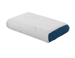 Подушка ортопедическая ЕММ Memory классическая