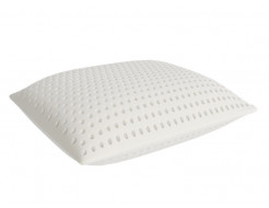 Подушка ортопедическая ЕММ Dr. Health Latex Mini