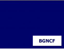 Пигмент фталоцианиновый синий Tricolor BGNCF/P.BLUE-15:4 IN - интернет-магазин tricolor.com.ua