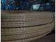 Купить Композитная арматура с напылением песка Hard+ 12 мм (75 пог.м)