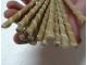 Купить Композитная арматура с напылением песка Hard+ 10 мм (100 пог.м)