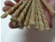 Купить Композитная арматура с напылением песка Hard+ 8 мм (100 пог.м)