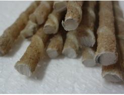 Композитная арматура с напылением песка Hard+ 4 мм