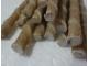 Купить Композитная арматура с напылением песка Hard+ 2 мм (200 пог.м)