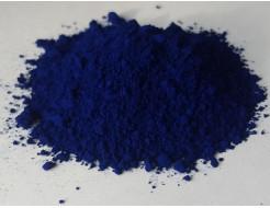 Пигмент фталоцианиновый синий Tricolor BS/P.BLUE-15:1 CH