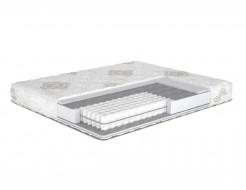Ортопедический матраc MatroLuxe Macchiato Soft Pocket Spring 70х190