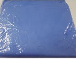 Купить Пигмент термохромный +31 Tricolor сапфир синий