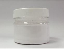 Пигмент флуоресцентный белый Tricolor FW