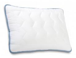 Подушка классическая Dormeo Siena Сиена 50х70 - интернет-магазин tricolor.com.ua