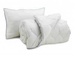 Комплект Dormeo Герой одеяло 140х200 и подушка - интернет-магазин tricolor.com.ua