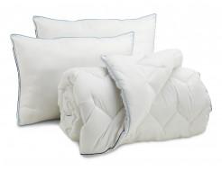 Комплект Dormeo Герой одеяло 200х200 и подушки - интернет-магазин tricolor.com.ua