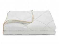 Одеяло Dormeo Eucalyptus Эвкалипт 200х200 - интернет-магазин tricolor.com.ua