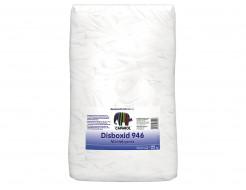 Песок кварцевый Caparol Disboxid 946 Mörtelquarz 0,25-2,0 мм