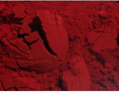 Пигмент органический красный светопрочный Tricolor G68