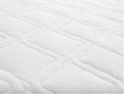 Матрас-топпер MatroLuxe Red Line Drive Драйв 120х190 - изображение 3 - интернет-магазин tricolor.com.ua