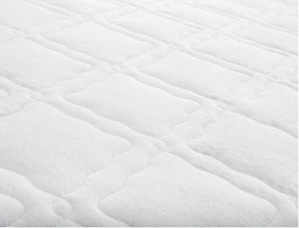 Матрас-топпер MatroLuxe Red Line Drive Драйв 150х190 - изображение 3 - интернет-магазин tricolor.com.ua