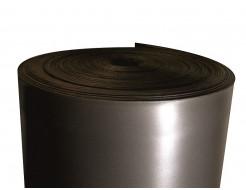 Изолон цветной Isolon 500 3003 черный 1м
