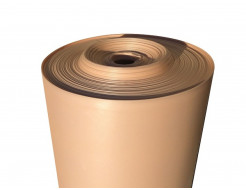 Изолон цветной Isolon 500 3003 бежевый 1м