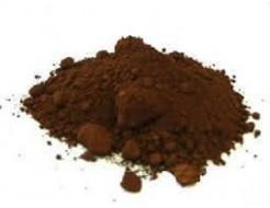 Краситель кислотный темно-коричневый 100 % Tricolor ACID BROWN-349