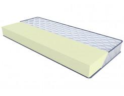 Ортопедический матрас ЕММ Sleep&Fly Silver Edition Argon 80х190 - интернет-магазин tricolor.com.ua