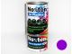 Люминесцентная краска для пластика и ПВХ NoxTon