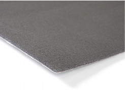 Шумоизоляция для авто Ultimate Polifoam с клеем 3мм 0,75м*0,5м