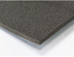 Шумоизоляция для авто Ultimate Polifoam с клеем 4мм 0,75м*0,5м