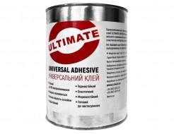Клей полихлоропреновый Ultimate Universal adgezive - интернет-магазин tricolor.com.ua