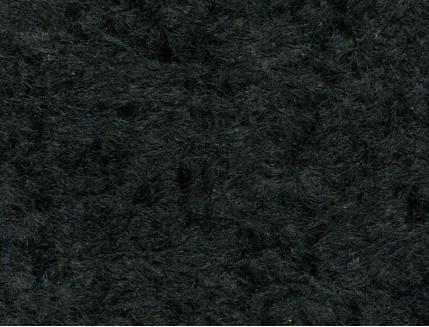 Жидкие обои Стиль Тип 238 черные