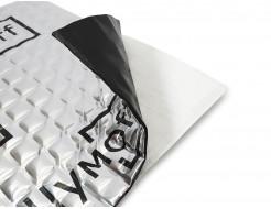 Вибропоглощающий материал для авто Шумофф M3 0,37*0,27м