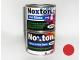Люминесцентная краска для стеклянных поверхностей NoxTon