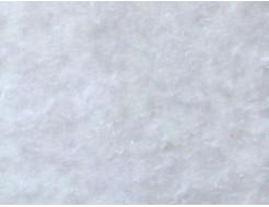 Акустический наполнитель для звукоизоляции IzoWall Classic Изовол Классик 100х60х5 см