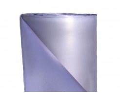 Изолон цветной Izolon Pro 3002 фиолетовый 1,5м