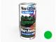 Люминесцентная краска для внутренних работ NoxTon