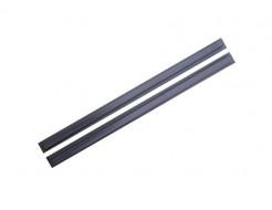 Форма столба  Пазы для столбов 1,5 м АБС MF пара