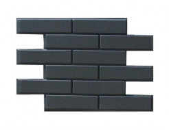 Форма фасадная №17 64х44,5 см (АБС) Мастера Форм