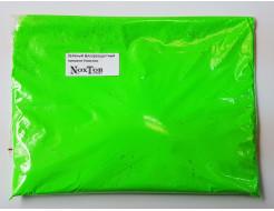 Пигмент флуоресцентный неон