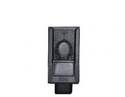 Форма для памятника Стелла №61 (АБС) Мастера Форм