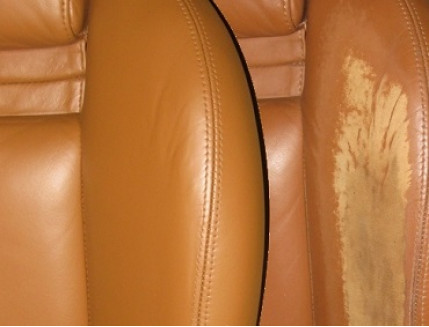 Водная полиуретановая краска для ткани гидроизоляция пазогребневых гипсовых блоков