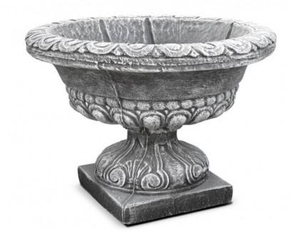 Форма вазы Чаша стеклопластик MF H-50 D-70 - интернет-магазин tricolor.com.ua