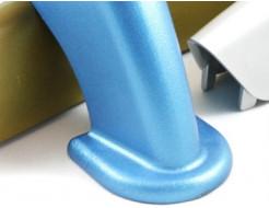 Краска для пластика PaliPlast PL 3020 base C