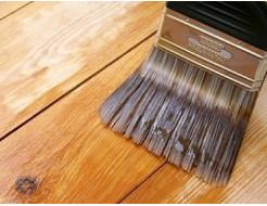 Купить Краска для дерева PaliWood AM 016 base C