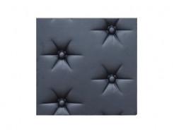 Форма 3Д панель №3 50х50 см (АБС) БудФорма - интернет-магазин tricolor.com.ua