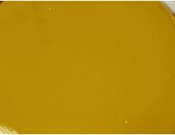Пигментная паста Monicolor-B RT-желтая - интернет-магазин tricolor.com.ua