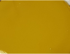 Пигментная паста Monicolor-B RT-желтая
